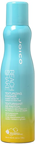 Beach Shake by Joico Texturizing Finisher 250ml