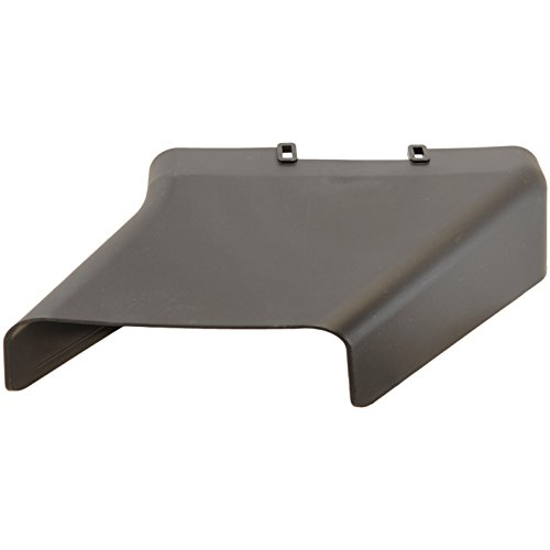 Discharge Grass - Toro 105-3028 Side Discharge Chute