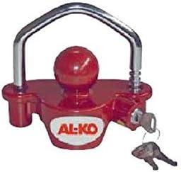 Antirrobo para remolque AL-KO Safety Universal