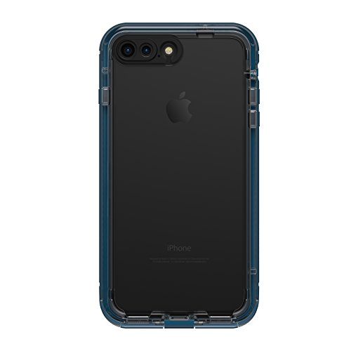lifeproof-nd-series-waterproof-case-for-iphone-7-plus-only-retail-packaging-midnight-indigo-indigo-b
