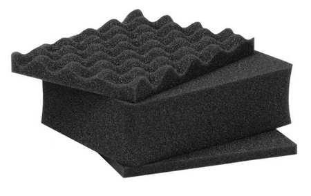 foam-inserts-3-part-for-905-nanuk-case