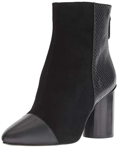 Buy black suede boots 105