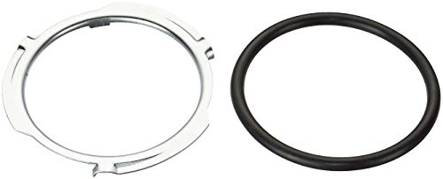 - Spectra Premium LO01 Fuel Tank Lock Ring for GM/Jeep