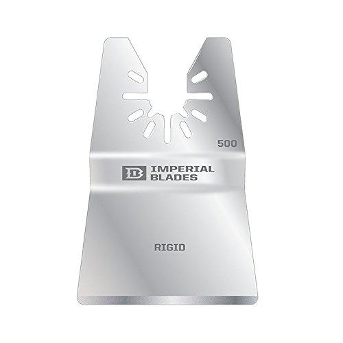 Imperial Blades IBOA500-1 Scraper Oscillating Saw Blade