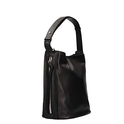 Gianni Bs Mujer Tu Shopper Olx Chiarini 6791 zFgqwH1z