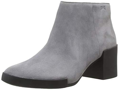 Camper Women's Ankle Boots