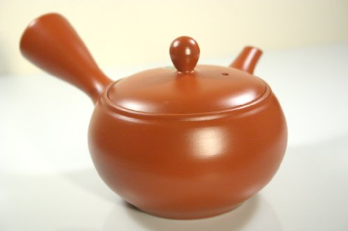 13 Oz Teapot - 6