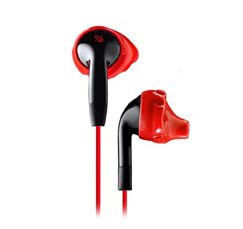 Yurbuds CE) Inspire 100 Noise Isolating In-Ear Headphones...