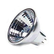 Hikari Fiber Optic Bulb MR11 6V 5W GU4 G4 Bi-Pin 30Deg Higuchi Inc