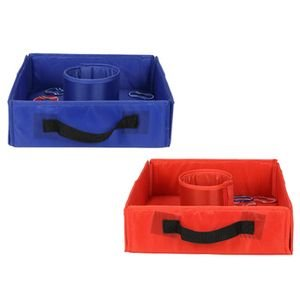 washer-toss-game-collapsible
