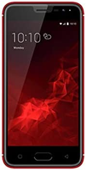 gfjfghfjfh Banda cuádruple 5.0 Pulgadas Pantalla Grande Smartphone ...