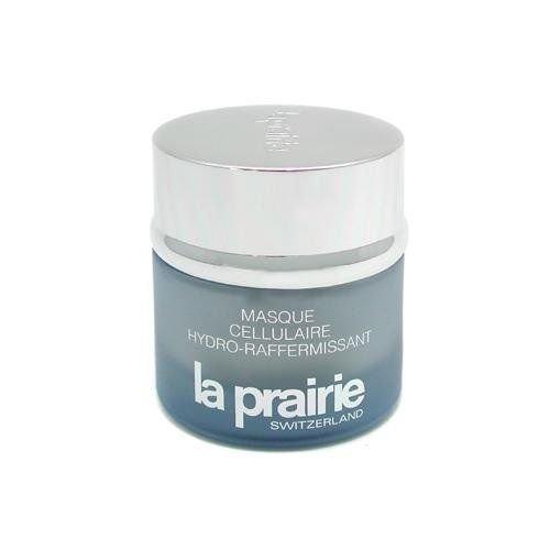 La Prairie Cellular Hydralift Firming Mask 50ml/1.7oz