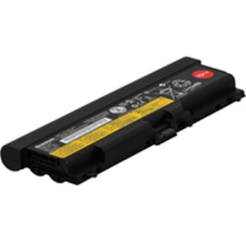 Lenovo X200 9 Cell battery **New Retail**, 42T4649,43R9255,42T4650 (**New Retail**) by Lenovo