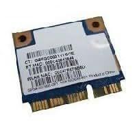 Sparepart: HP Inc. Integrated Bluetooth 2.0 modul Wireless, 483113-001 (Wireless)