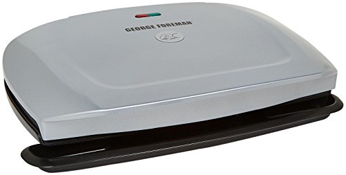 george-foreman-gr2144p-9-serving-classic-plate-grill