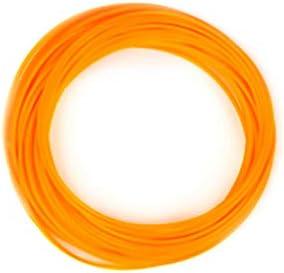 1,75 mm de diámetro de material fungible de impresión 3D PLA 10 ...
