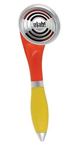 Orange Features Funny Sound Bites product image