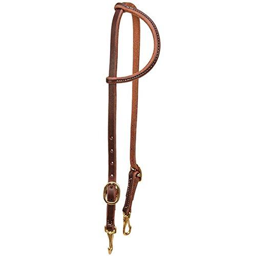Quick Change Headstall - 2