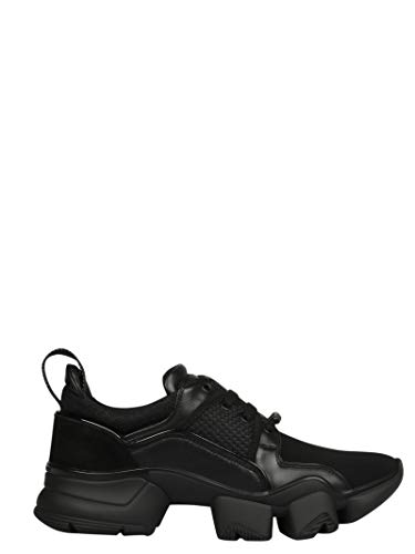 Givenchy Luxury Fashion Mens Sneakers Summer Black