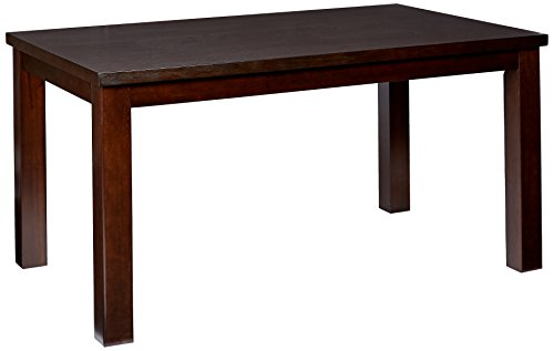 Simmons Upholstery 5010-59 Durango Dining Table (Table Only)