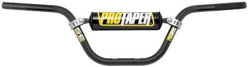 Pro Taper Seven Eighths Handlebars - Standard 7/8 (XR50) - Taper Handlebars Pro Se