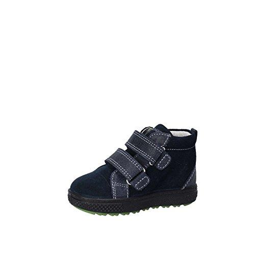 Primigi 8548 Zapatos Niño Azul