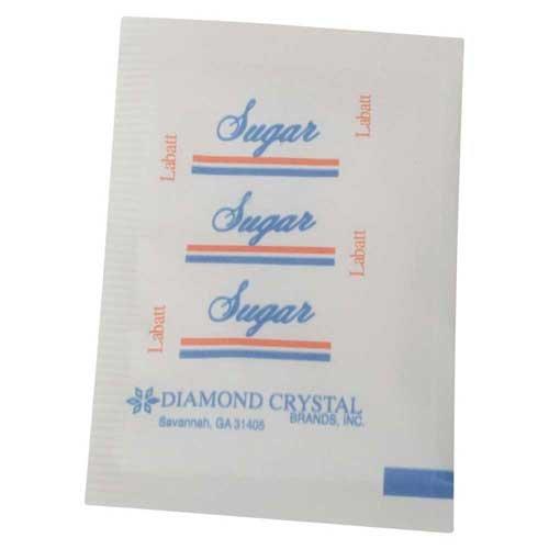 labatt-sugar-envelope-2000-per-case