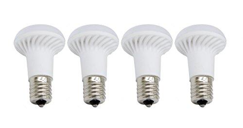 25 watt type r39 bulb - 9