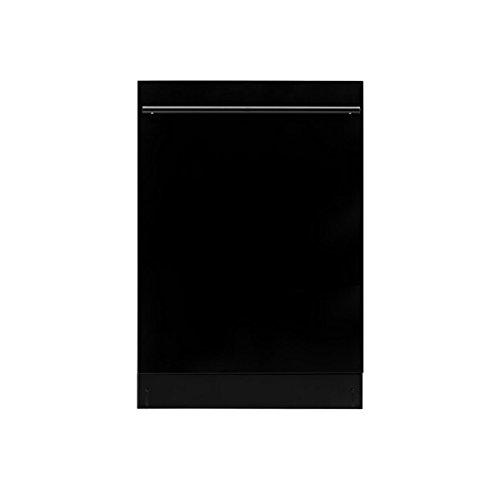 Blomberg DWT55100B 24inch TALL TUB DISHWASHER BLACK
