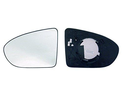 Alkar 6471567 - Vetro Specchio, Specchio Esterno Alkar Automotive S.A.