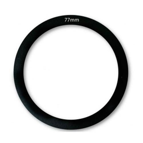 Genus Gl Gar77 77 Mm Lens Adaptor Ring