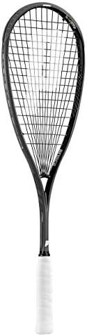 Prince Pro Warrior 650 Squash Racquet