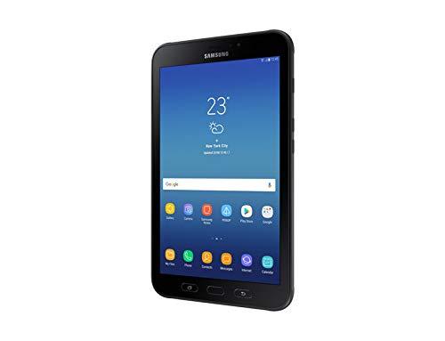 Samsung Galaxy Tab Active2 SM-T395NZKAPHE: Samsung: Amazon.es: Electrónica