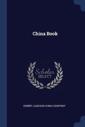 Download China Book pdf