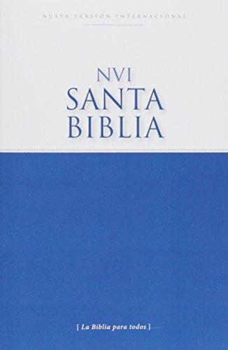 Pdf santa biblia