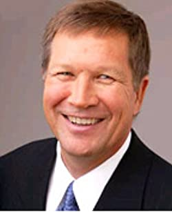 'John Kasich' from the web at 'https://images-na.ssl-images-amazon.com/images/I/31U9dHp+xGL._UX250_.jpg'