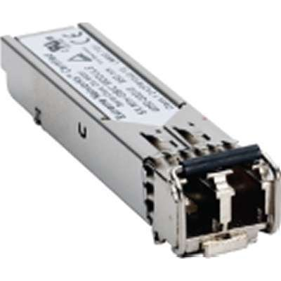 Extreme Networks 10302 LR SFP Plus Transceiver Module