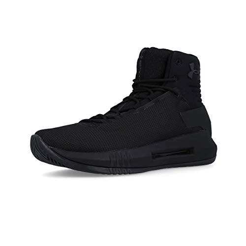 Buy basket ball shoes