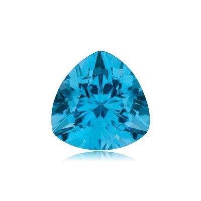 The 8 best loose gemstones blue topaz