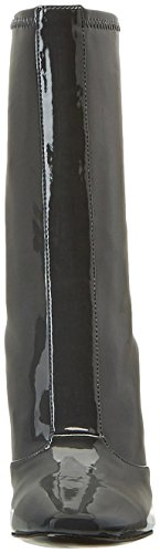 Guess Women's Boots Graphite Grey HX3nEkC