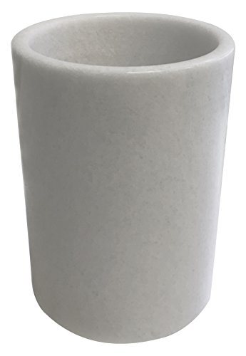 American Metalcraft MWC57WHITE Cooler Marble product image
