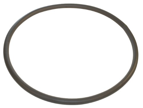 J/fit 3lb Weighted Hula Hoop