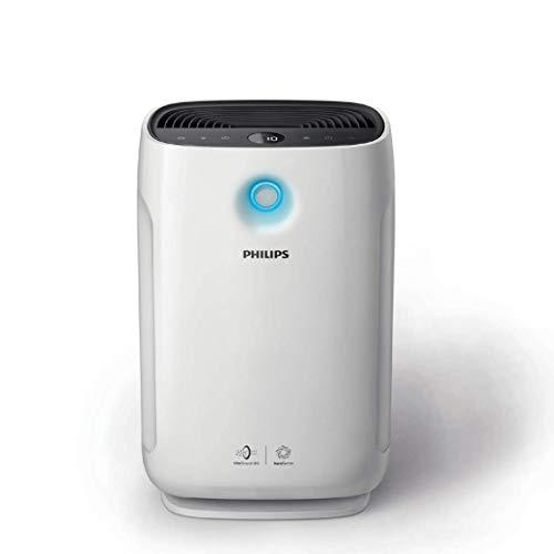 Philips 2000 Series AeraSense AC2887/20 56-Watt Air Purifier