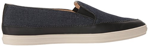 Navy Women's West Fashion Sneakers Multi Nine Sophie qXPOanw