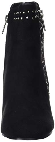 Stivaletti Xti Donna Negro Nero negro 30910 BS5q0