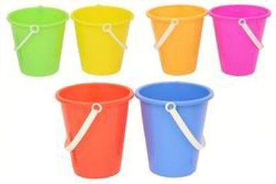 Androni Giocattoli AND0401-0000 Toys, Multi-Colour, AND0401-0000