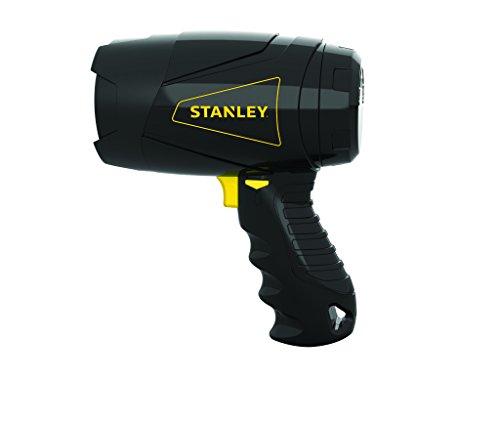 STANLEY SL3WAKS Compact Alkaline Spotlight