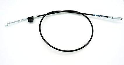 Cable de reemplazo de sofá y sillón reclinable - relax. 9 cm. de liberación.