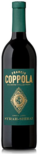 francis coppola red wine - 2
