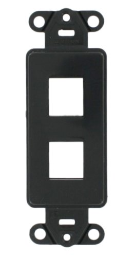 quickport decora insert - 6
